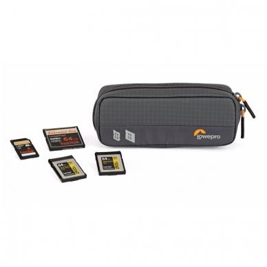LOWEPRO GEARUP Memory Wallet 20D