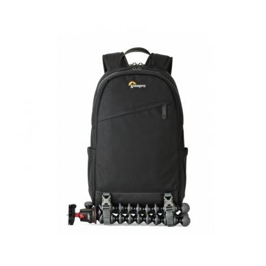 Lowepro M-Trekker BP-150 4