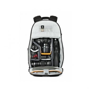 Lowepro M-Trekker BP-150 5