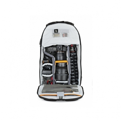 Lowepro M-Trekker BP-150 6