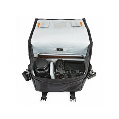 Lowepro M-Trekker SH-150 3