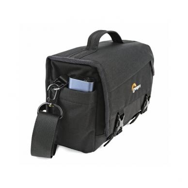 Lowepro M-Trekker SH-150 6