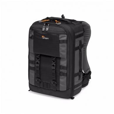 Lowepro Pro Trekker BP 350 AW II 6