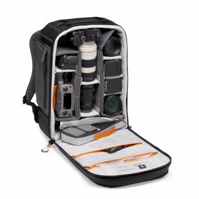 Lowepro Pro Trekker BP 450 AW II 4