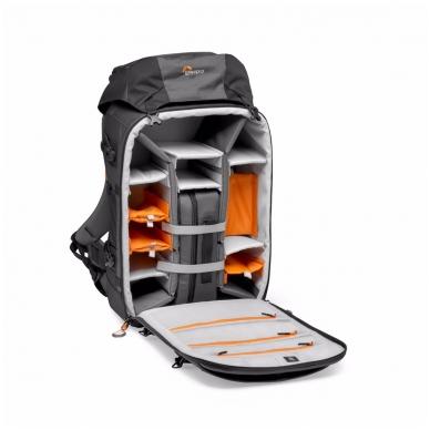 LOWEPRO Pro Trekker BP 550 AW II 4
