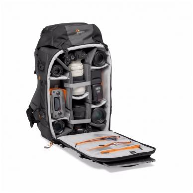 LOWEPRO Pro Trekker BP 550 AW II 6