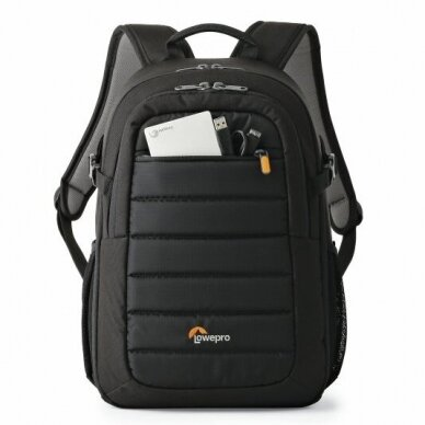 Lowepro Tahoe BP 150 3