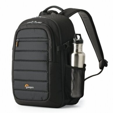 Lowepro Tahoe BP 150 4