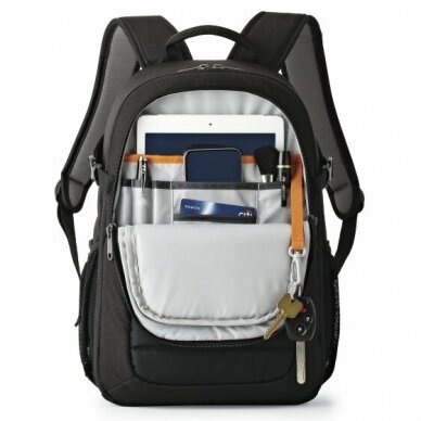 Lowepro Tahoe BP 150 6