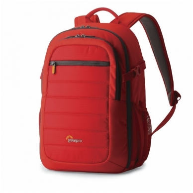 Lowepro Tahoe BP 150 9