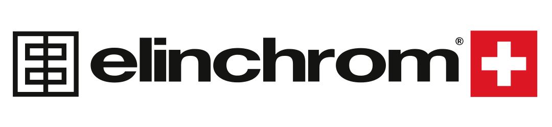 lo/logo_elinchromsvg-2-1.png
