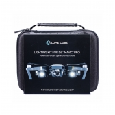 Lume Cube Kit for Mavic 2