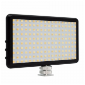 Lume Cube Panel Bi-Color LED