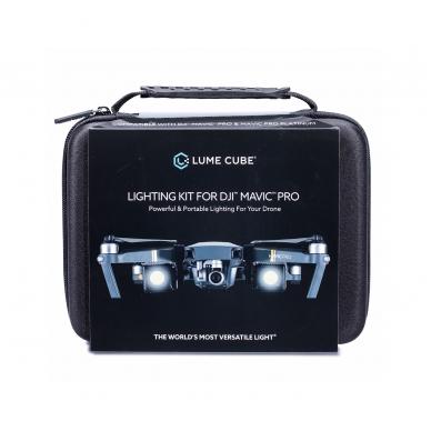Lume Cube Kit for Mavic 2