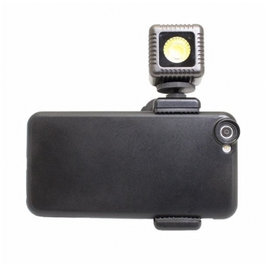 Lume Cube Kit for Smartphone 3