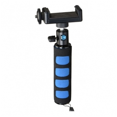 Lume Cube Kit for Smartphone 4