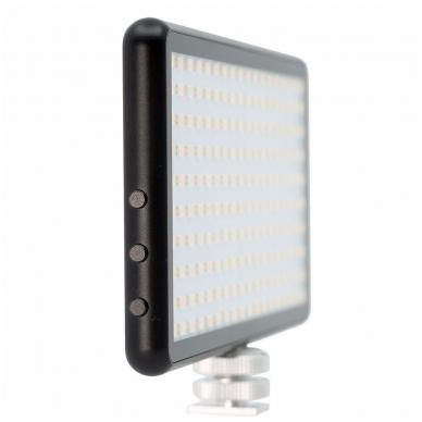 Lume Cube Panel Bi-Color LED 2