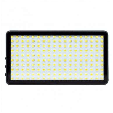 Lume Cube Panel Bi-Color LED 3