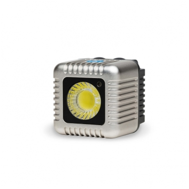 Lume Cube - Single 10