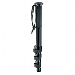 Manfrotto 680B
