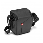 Manfrotto MB NX-H-IGY