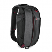 Manfrotto FASTTRACK-8