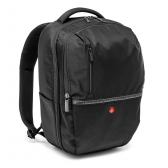 Manfrotto MB MA-BP-GPL