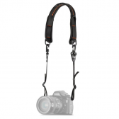 Manfrotto MB PL-C-STRAP