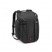 Manfrotto Professional 20 (BP-20BB)