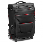 Manfrotto Reloader AIR-55