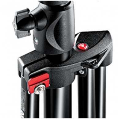 Manfrotto 1004BAC 5
