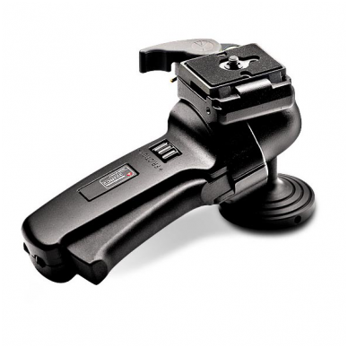 Manfrotto 322RC2 2