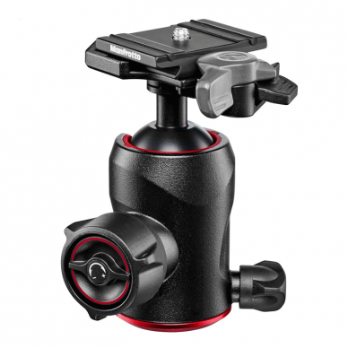 Manfrotto MH496-BH 2