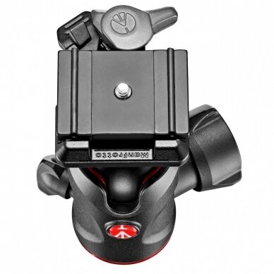 Manfrotto MH496-BH 3