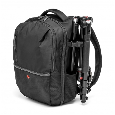 Manfrotto MB MA-BP-GPL 3