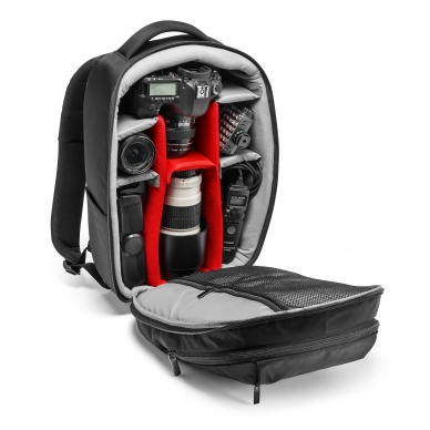 Manfrotto MB MA-BP-GPL 4