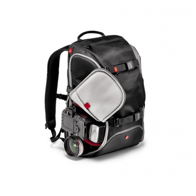 Manfrotto Advanced MB MA-BP-TRV 3