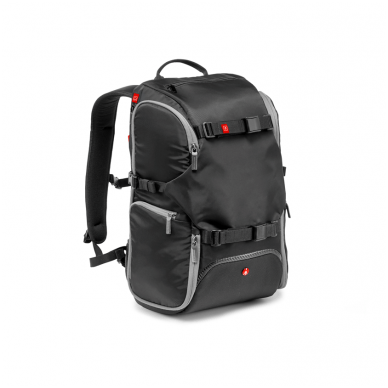 Manfrotto Advanced MB MA-BP-TRV