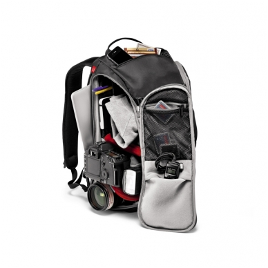 Manfrotto Advanced MB MA-BP-TRV 5