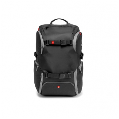 Manfrotto Advanced MB MA-BP-TRV 2