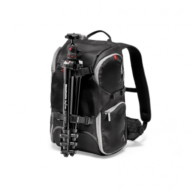 Manfrotto Advanced MB MA-BP-TRV 7