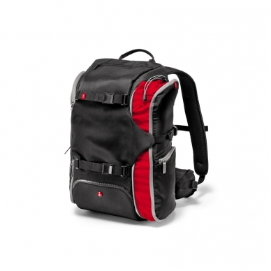 Manfrotto Advanced MB MA-BP-TRV 8