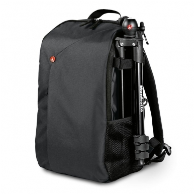 Manfrotto MB NX-BP-GY 2
