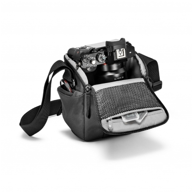 Manfrotto MB NX-H-IGY 2