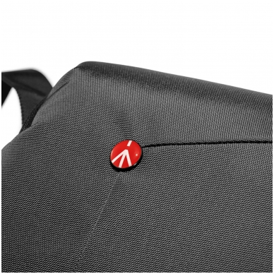 Manfrotto MB NX-H-IGY 3