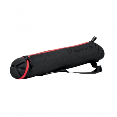 Manfrotto MBAG70