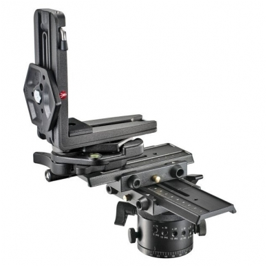 Manfrotto MH057A5