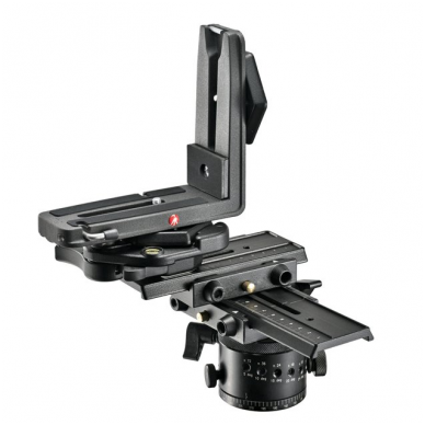 Manfrotto MH057A5 2