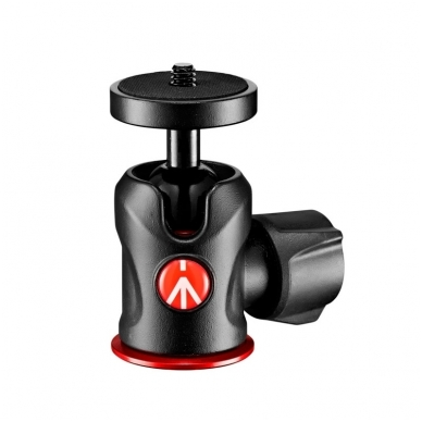 Manfrotto MH492-BH 2
