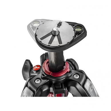 Manfrotto MT190XPRO3 2